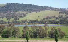 Lot 5 Muttama Road, Cootamundra NSW