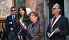 Colombo11 (Genova città digitale) Tags: genova cristoforo colombo casa 12 ottobre 2017 deposizione corone cerimonia