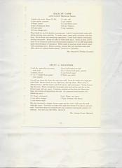 scan0095 (Eudaemonius) Tags: sb0033 symphony fine foods opus iic1980 raw 20171012 eudaemonius bluemarblebounty recipe recipes cookbook cook book cooking