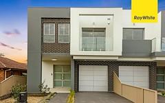 28A Weemala Ave, Riverwood NSW