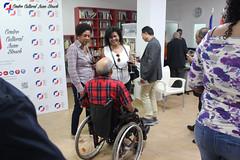 """Inauguración de la exposición de pinturas de Rubén Darío Carrasco • <a style=""""font-size:0.8em;"""" href=""""http://www.flickr.com/photos/136092263@N07/36970637594/"""" target=""""_blank"""">View on Flickr</a>"""