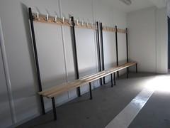 cycle-racks.com-Bench-Seating-Changing-Room-3-2