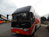 Rural Tours 2861 (Monkey D. Luffy ギア2(セカンド)) Tags: king long longwei yuchai bus mindanao philbes philippine philippines photography photo enthusiasts society explore road vehicles vehicle