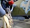 Amberley RAAF Museum, Ipswich Queensland (Lance # Australian photographer) Tags: military australian ipswichqueensland raafamberley geotagged aviationheritagecentre pilot flyr