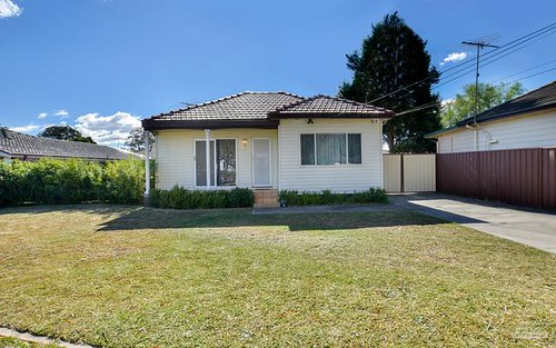 50 Endeavour Rd, Georges Hall NSW 2198