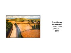 """Dusty Road • <a style=""""font-size:0.8em;"""" href=""""https://www.flickr.com/photos/124378531@N04/37067205384/"""" target=""""_blank"""">View on Flickr</a>"""