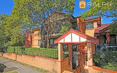 8/44 Conway Road, Bankstown NSW