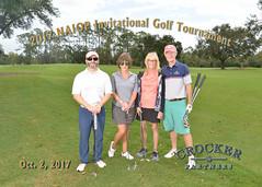 Golf RTP 4512