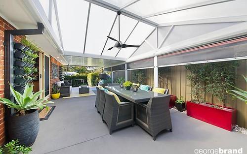19 Yarram Rd, Bensville NSW