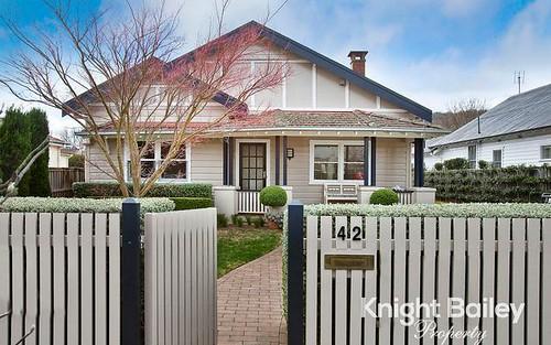 42 Merrigang St, Bowral NSW 2576