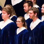 "<b>Homecoming Concert</b><br/> The 2017 Homecoming Concert, featuring performances from Concert Band, Nordic Choir, and Symphony Orchestra. Sunday, October 8, 2017. Photo by Nathan Riley.<a href=""//farm5.static.flickr.com/4499/37085426933_aceb0fdb8f_o.jpg"" title=""High res"">∝</a>"