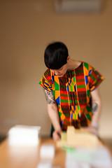 IMG_0077 (gleicebueno) Tags: sabonsabon sabon savon annacandelaria artesanal natural handmade feitoamão brasil brazil manual mercadomanual redemanual cosmetologia consmetic processo maker