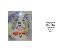 """Happy Dog • <a style=""""font-size:0.8em;"""" href=""""https://www.flickr.com/photos/124378531@N04/37106283703/"""" target=""""_blank"""">View on Flickr</a>"""