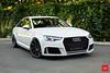 Audi A4 - CVT - Gloss Graphite - © Vossen Wheels 2017 1011 (VossenWheels) Tags: a4 a4aftermarketwheels a4wheels audi audia4 audia4aftermarketwheels audia4wheels audiaftermarketwheels audirs4 audirs4aftermarketwheels audirs4wheels audis4aftermarkrwheels audis4wheels audiwheels audis4 cvt glossgrpahite rs4 rs4aftermarketwheels rs4wheels s4aftermarketwheels s4wheels vossen vossenwheels s4 ©vossenwheels2017