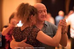Tango is full of ... n°37