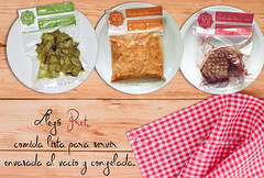 Gráfica Pret (1) (Mica Militich) Tags: red picnic tablecloth white cloth background page meal cafe table cookbook montage kitchen serviette blank collage setting notebook cardboard decor old open card top napkin dinner place retro frame texture empty cook paper home cuisine linen wooden vintage menu checkered board party cooking note pattern food book textile zzzabnaaaidddbgbfpdfdadjdh