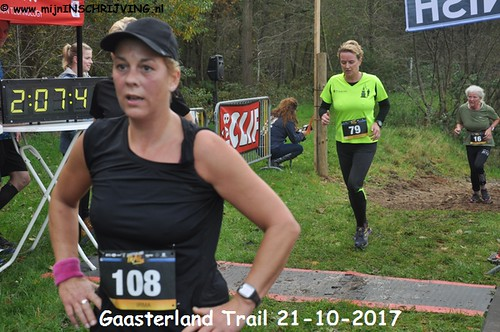 GaasterlandTrail_21_10_2017_0099