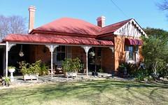 107 Henderson Street, Inverell NSW