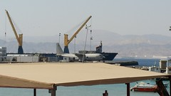 20171020_130443 (zed77) Tags: aqaba jordan redsea diving plane