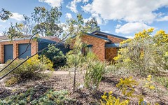 27 Frater Crescent, Lyneham ACT