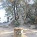 bivacco di Punta Manara