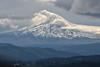 Mount Hood (sarah_presh) Tags: mount hood mounthood mountain cloud weather climate snow fall autumn september roadtrip oregon columbiariver gorge nikond750 nikon70200mm