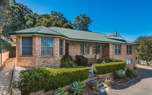 1 Island View Drive, Kincumber NSW