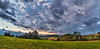 IMG_5059-61Ptzl1TBbLGER (ultravivid imaging) Tags: ultravividimaging ultra vivid imaging ultravivid colorful canon canon5dmk2 clouds fields farm pennsylvania pa panoramic painterly sky autumn trees evening twilight rainyday rural scenic vista sunsetclouds stormclouds