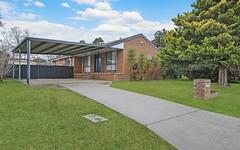 11 Blackbutt Court, Thurgoona NSW