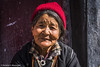 Ladakhi Woman (D-Niev) Tags: india ladakh