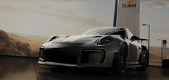 I think i'm in love (Nocha_Productions) Tags: car porsche porsche911gt2rs forza forzamotorsport demo dubai circuit road art cinematography consoles pics pic pc picture photography photo gaming gamingscreenshot games game gamingart gallery gamingpicture 2k microsoft microsoftstudios turn10studios windows