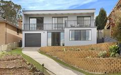 56 Beverley Ave, Unanderra NSW