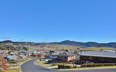 Lot 2, Amber Grove, Lithgow NSW