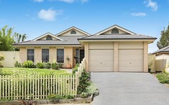 6 Reid Close, Maryland NSW