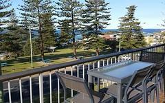 5/22 Clarence St, Yamba NSW