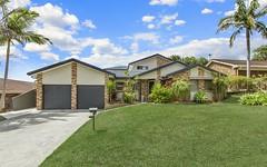 33 Yanderra Crescent, Narara NSW