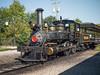 Edison Locomotive (Greg Jarman) Tags: pentax auto 110 lens adapted olympus ep2 24mm 28