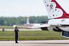 DSC_6621 (CEGPhotography) Tags: 2017 andrewsairforcebase andrewsairshow airshow aviation flight f16 falcon fightingfalcon thunderbirds usaf usafthunderbirds