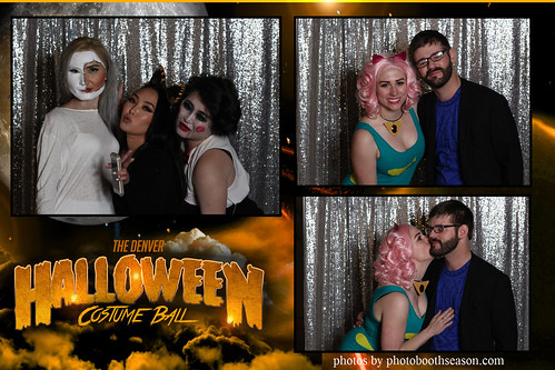 """Denver Halloween Costume Ball • <a style=""""font-size:0.8em;"""" href=""""http://www.flickr.com/photos/95348018@N07/37317184124/"""" target=""""_blank"""">View on Flickr</a>"""