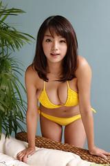 篠崎愛 画像43