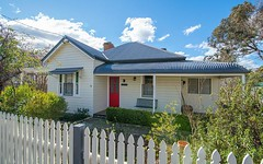 106 Denison Street, Mudgee NSW