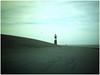 Neingrenze *164 (KKS_51) Tags: neingrenze5000t holland zeeland westkapelle leuchtturm