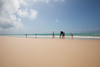 Fraser Island Trip (Becc T) Tags: camping fraserlsland beach becct becctphotography qld islandlife australia queensland australianlandscape