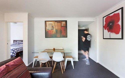 3/5-13 Hutchinson St, Surry Hills NSW 2010