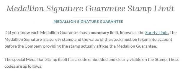 The World's Best Photos by Medallion Signature Guarantee - Flickr ...