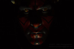 MM: HARD KEY: DARTH MAUL (2cm Head) (Mark Photography 2017) Tags: action angle artificial body botton character cinema close closeup composition crafts darth deep detail effect eye face fantasy feature fiction figure film flick focus format frame framing freeze front genre greatape hard head homininclade homosapiens horizontal human humanbeing indoor interior key landscape lens lenses light lighting macro macromondays maul mondays motion movie moving mythical object orientation parts photo photography picture scifi setting shadow silhouette star style talkie theater theatre toy universe up view warsartscraftsphotographylightingbottonhardkeysettinginteriorindoorphotogenrestyletypemacromondaysmacromondaysgearlenslensesorientationlandscapemotionfreezeframeartificiallightframingcompositiondetailcloseupcloseupformat sidelit