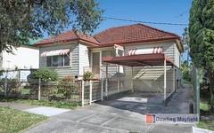 47 Carandotta Street, Mayfield West NSW