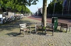 20170924 17 Utrecht - Leidseweg