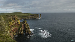 Duncansby Head 011