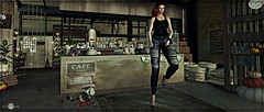 ╰☆╮Au café des Délices.╰☆╮ (MISS V♛ ANDORRA 2016 - MISSVLA♛ ARGENTINA 2016) Tags: blog pixelboxdesign fabia lushposes avatar avatars artistic art event events thegachaguardians topmodel poses photographer posemaker photography mesh models modeling maitreya marketplace lesclairsdelunedesecondlife lesclairsdelunederoxaane girl fashion flickr france firestorm fashiontrend fashionista fashionable fashionindustry female fashionstyle designers secondlife sl styling slfashionblogger shopping style woman casualstyle virtual blogger blogging bloggers beauty bento